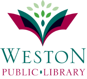Town of Weston Library